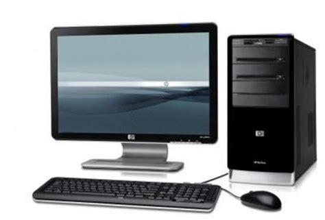 chambre sociale de la cour de cassation exécution forcée un ordinateur utilisé pour rechercher