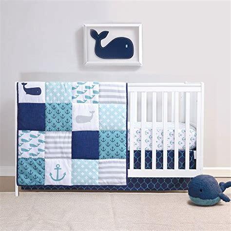 Personalized antler nursery decor baby boy nursery decor. Anchor Art Vinyl Sticker Decalzone Inc - Custom Whale Name Wall Decal - Nursery Wall Decals ...