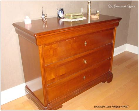 Commode Merisier Louis Philippe by Commode Louis Philippe Id 233 Es De D 233 Coration Int 233 Rieure