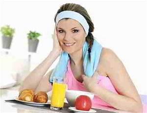 Kalorienbedarf Genau Berechnen Bodybuilding : die besten lebensmittel f r sportler idealgewicht ~ Themetempest.com Abrechnung