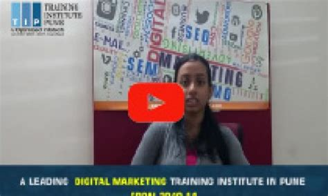 marketing classes near me digital marketing courses in pune near me best