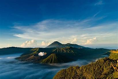 Indonesia Wallpapers Background Backgrounds Wallpaperaccess Abyss