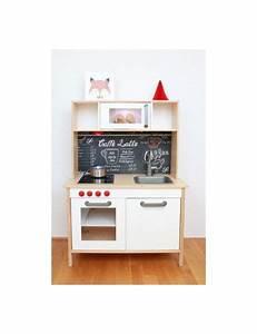 Ikea Spielzeug Küche : kaufmannsladen k che pimp versch nerungspaket kinderk che ikea duktig ein designerst ck ~ Yasmunasinghe.com Haus und Dekorationen