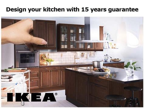 ikea design your own kitchen кухни от ikea на заказ 7434