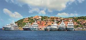 Sardinia Yacht Charter 2018 2019 2020 Fraser Yachts