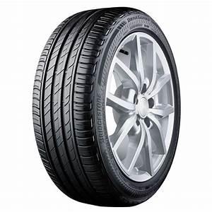 Pneu 195 55 R16 : pneu bridgestone driveguard 195 55 r16 91 v xl runflat ~ Maxctalentgroup.com Avis de Voitures