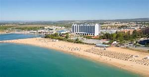 Vilamoura Marina Apartments : tivoli marina vilamoura hotel 5 star hotel in vilamoura portugal ~ Sanjose-hotels-ca.com Haus und Dekorationen
