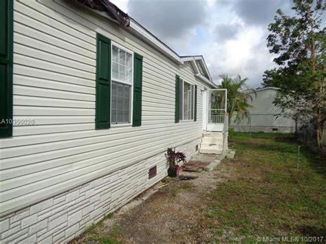 Cocowalk Estates  Properties  Ee  For Sale Ee   Homestead