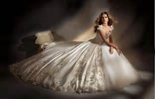 wine wedding dress sell chagne lace wedding dress custom a line bridal wedding gown suzhou leader apparel co