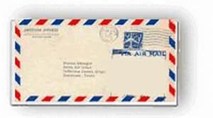 Porto Nach Schweiz : briefporto ausland bei deutsche post und dhl porto ~ Watch28wear.com Haus und Dekorationen