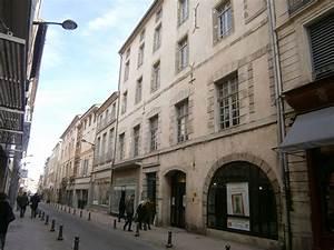 Maison De Retraite Carcassonne : a surreal find the maison des m moires carcassonne ~ Dailycaller-alerts.com Idées de Décoration