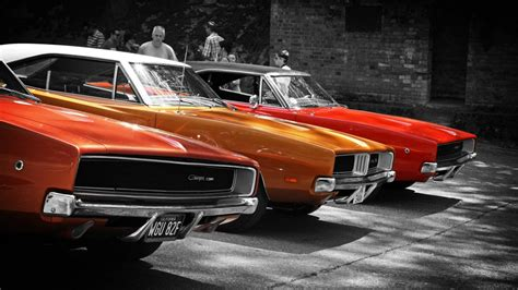 dodge charger wallpaper hd  images