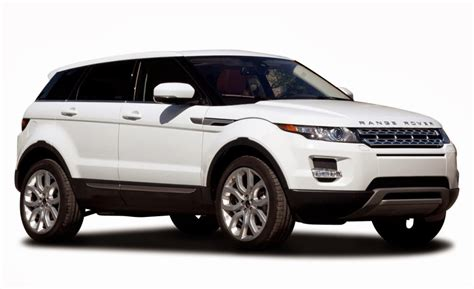 Land Rover Range Rover Evoque Picture by Land Rover Range Rover Evoque Suv Picture Car