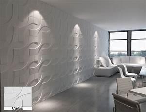 Tapete Auf Fliesen : bambus 3d wandpaneel dekorativen wandverkleidung decke ~ Michelbontemps.com Haus und Dekorationen