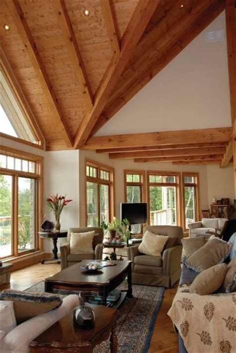 Bedroom Paint Ideas With Oak Trim by 25 Best Ideas About Oak Trim On Oak Wood Trim