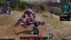 Transformers Universe Adds Motorbike Characters Swagger