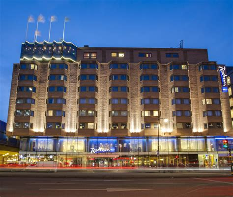 Radisson Blu Royal Viking Hotel In Stockholm  Hotel Rates. Ewenny Farm Guest House. New Century Ningbo Grand Hotel. Holiday Inn Helsinki City Centre Hotel. Grace Santorini Hotel. Nightingale Luxury Villas. Fitzwilliam Hotel. The Westin Prince Toronto Hotel. Amazones Village Suites
