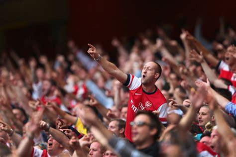 Bayern Munich 5-1 Arsenal - BBC Sport