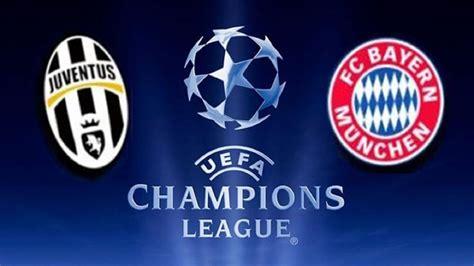 Juventus vs Bayern Munich 2-0 - All Goals & Extended Highlights - Friendly 25/07/2018 HD - YouTube