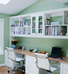 how to organize kitchen cabinets office desk ideas on built in desk desks and 8768