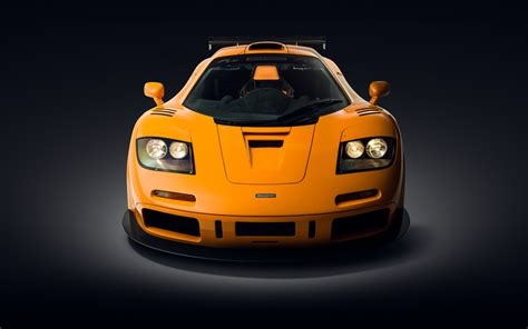 mclaren f1 mclaren f1 lm details the mclaren f1 road car
