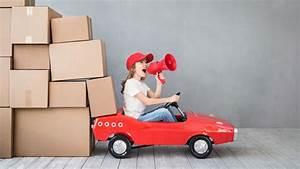 Faire Un Leasing : demande changement de domicile sauf vehicule leasing ~ Medecine-chirurgie-esthetiques.com Avis de Voitures