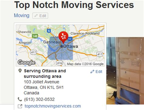 Ottawa Moving Company Reviews  Rating From 25 Movers In. How To Sell An Empty House How Much Are Cars. Statistics Masters Online How To Get Medicare. Arizona School Of Massage Therapy Clinic. Community Colleges In Youngstown Ohio. Installing Wire Shelving Saas Reporting Tools. Credit Card Machine For Business. Florida Malpractice Attorneys. Grants Available For Small Businesses