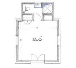 harmonious small guest cottage plans guest cottage plans studio design gallery best design