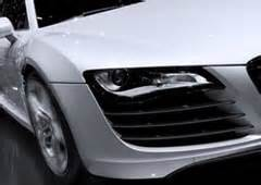 porsche mechanic salary auto mechanic schools automotive schools