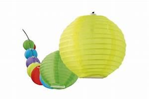 Lichtschläuche Lichterketten : lichterkette und lichtschl uche sichere lichtdekoration solarlampen led leuchten und ~ Eleganceandgraceweddings.com Haus und Dekorationen