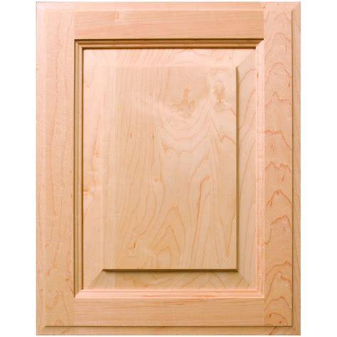 Panel Cupboard Doors custom revere traditional style raised panel cabinet door
