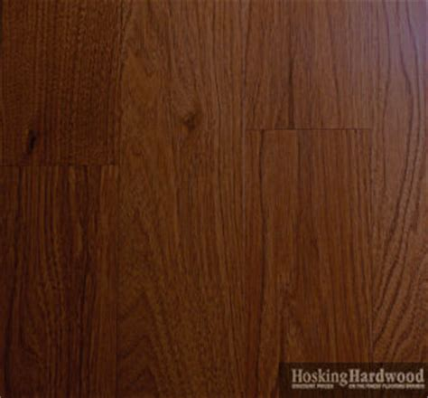 shaw laminate flooring with attached underlayment laminate floors tarkett laminate flooring 2 w