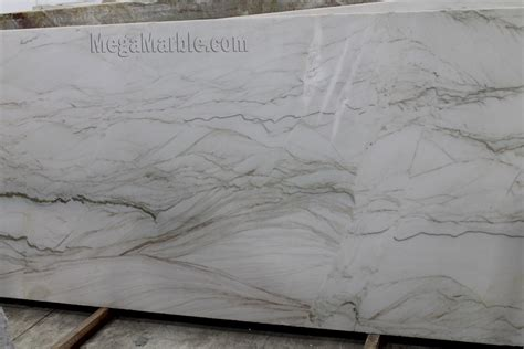 quartzite countertop slabs kitchen countertops ny