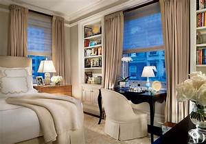 Bedroom, Inspiration, Home, Office, Ideas