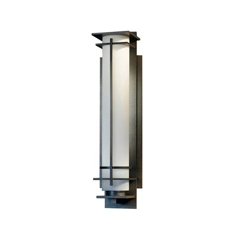buy the after hours outdoor wall sconce grande