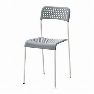 Kunststoff Stühle Stapelbar : wei stapelst hle aus kunststoff und weitere stapelst hle g nstig online kaufen bei m bel ~ Indierocktalk.com Haus und Dekorationen