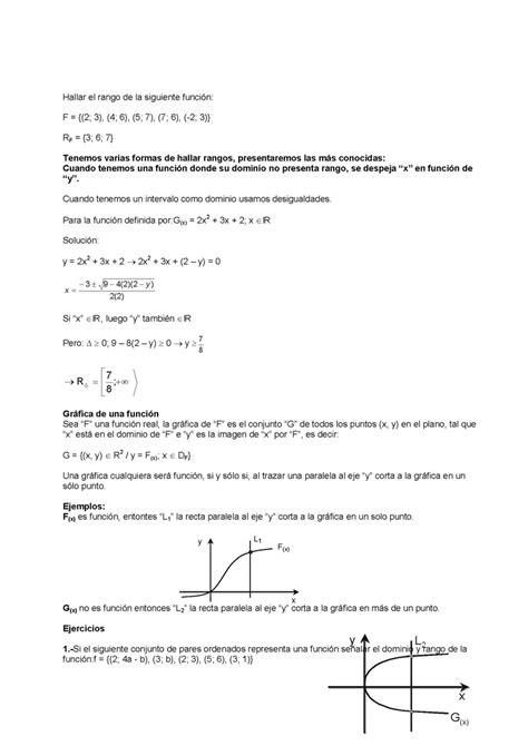 Habilidades Lógico Matemáticas (página 3) Monografiascom