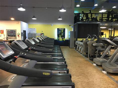 salle de sport guyancourt fitness park pontault roissy 224 roissy en brie tarifs avis horaires essai gratuit
