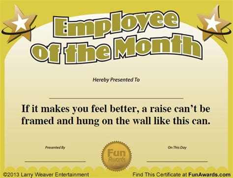 employee   month awards employee awards emplo