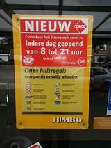jumbo supermarkt aanbiedingen