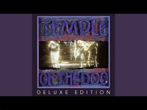 say hello 2 heaven 25th anniversary mix temple of the