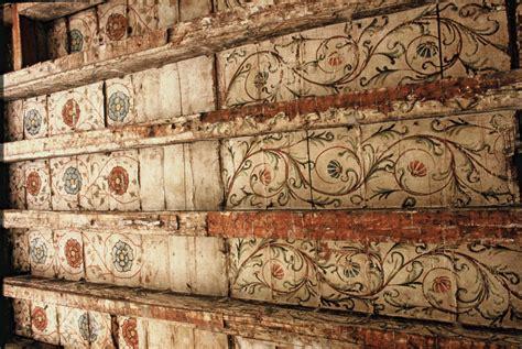 arch 233 ologie en images minist 232 re de la culture