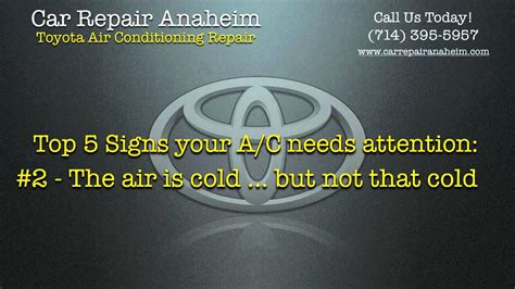 Toyota Air Conditioning Repair Anaheim  Toyota Yaris Ac. Chiropractor Grapevine Tx Popular Pos Systems. Internet Domain Name System Credit Card Nfc. App For Calling International. Public Shells For Sale Cheap Rental Insurance. What Is The Best Acne Body Wash. County Dental Yorktown 2008 Bmw 335i Problems. Symbol For Text Message Trauma Scene Cleaning. Dental Assistant Classes Online