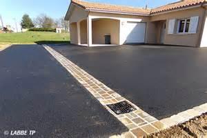 Maison A Part : labbe tp photos de travaux pour particuliers ~ Voncanada.com Idées de Décoration