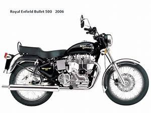 Moto Royal Enfield 500 : 2006 royal enfield bullet 500 army pics specs and information ~ Medecine-chirurgie-esthetiques.com Avis de Voitures