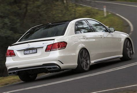 mercedes benz  amg  review carsguide