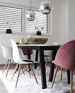 Lampe Langer Flur : die besten 25 deckenlampe wohnzimmer ideen auf pinterest deckenlampen wohnzimmer ~ Sanjose-hotels-ca.com Haus und Dekorationen