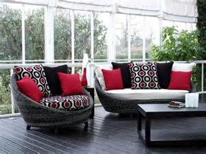 Piece Outdoor Furniture Picture