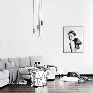 Couch Für Kleine Räume : sofa kleine r ume deutsche dekor 2018 online kaufen ~ Sanjose-hotels-ca.com Haus und Dekorationen