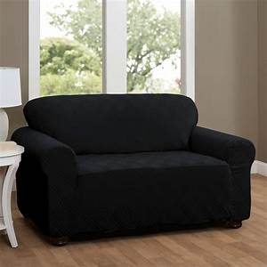 Double loveseat recliner covers for Double loveseat recliner covers